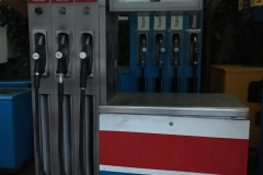 Zapfsäule_fuel_dispenser_